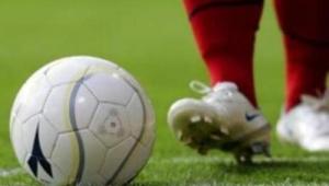 Suudi Arabistan'da ilk kadın futbol ligi başladı