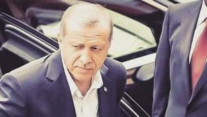 The Guardian: Erdoğan hayal edilemeyeni başardı