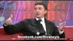 Trabzonspor'lu Şota nun unutulmaz hikayeleri