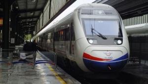 Tren biletleri ile PTT gönderileri de yüzde 20 zamlandı