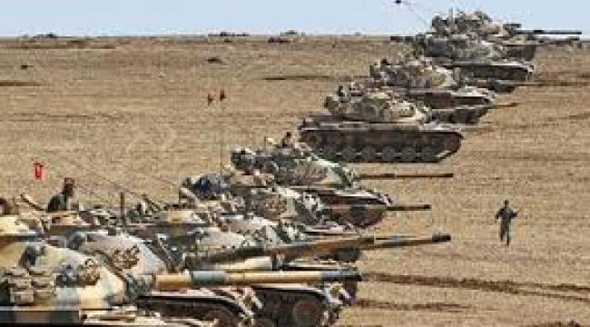 Trump'la anlaşan Türkiye'nin operasyon planıyla ilgili cevabı bilinmeyen 5 soru