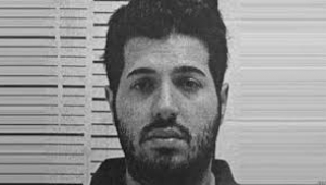 Trump'tan şoke eden Reza Zarrab teklifi