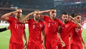 Türkiye'nin 'gruptan çıkma' ihtimali