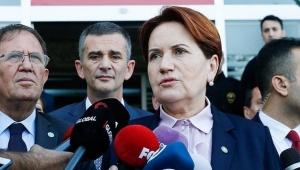 ABD ziyareti öncesi Erdoğan'ı uyardı! Takipteyiz