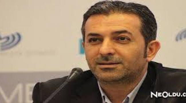 Akif Beki'den Süleyman Soylu'ya 'Ahmak' tepkisi