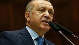 AKP, güçlenen Erdoğan karşıtı ittifakı nasıl dağıtacak? Ali Babacan için ne konuşuluyor?