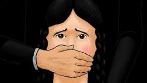 AKP'nin 17 yıllık iktidarında çocuklara cinsel istismar yüzde 700 arttı.