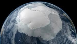 Antarktika, İnsanlığın Geleceği ve Bilim İçin Neden Önemlidir?