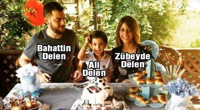 Bakırköy'deki siyanür cinnetinin nedeni belli oldu