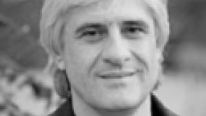 Büşra'nın 'mevlit-şov'u