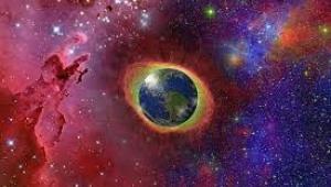 Büyük Patlama'dan Önce Ne Vardı, Ne Oldu?