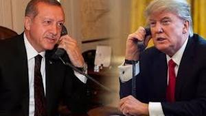 Cumhurbaşkanı Erdoğan'ın 13 Kasım'da ABD'ye gidecek