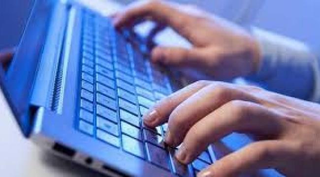 e-haciz nedir, kimlere uygulanır?