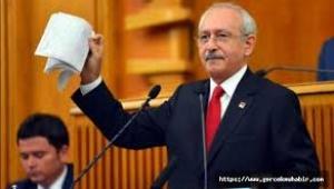 Erdoğan'a Man Adası şoku