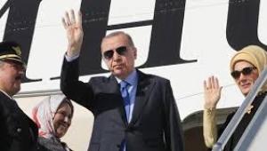 Erdoğan'ın ziyareti için tek soru... Garantisi var mı