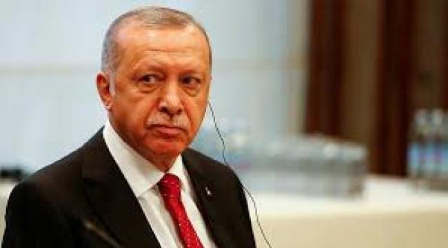 """Erdoğan kaybedince itiraf etti: """"3 ay gibi bir süre daha böyle giderse…"""""""