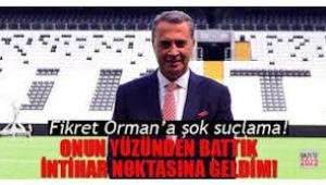 Fikret Orman Tuğba Coşkun'la tatile çıktı otel parası dudak uçuklattı