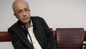 Gazeteci Ahmet Takan'a beyzbol sopalı saldırı