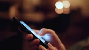 GSM Operatörleri hangi otele gittiğimizi devlete bildirecek