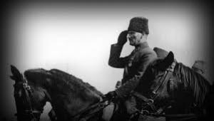 İlker Başbuğ yazdı: Atatürk'ün mucizesi TÜRK DEVRİMİ