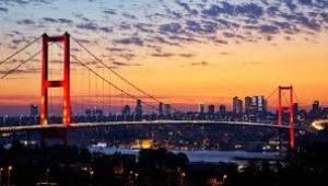 İstanbul'a ilk hançeri saplayan üç kişi