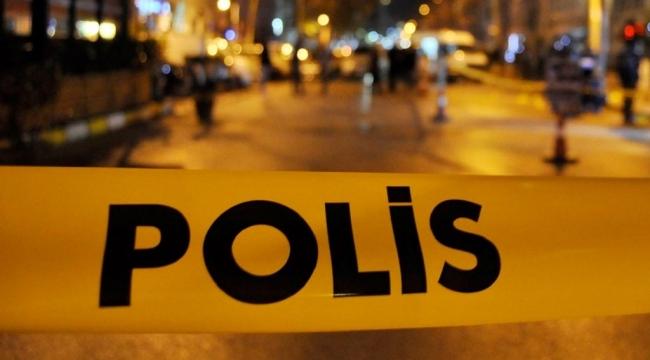 İstanbul'da şüpheli ölüm: Elleri ve ayakları kırık, yüzünde kesik var