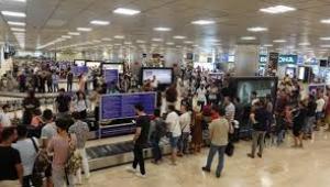 İstanbul Havalimanı iç hat savaşını kaybetti