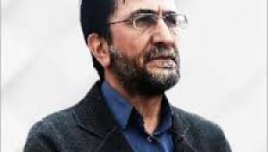 Kim bu CHP içindeki çete? Nihat Genç deşifre etti!