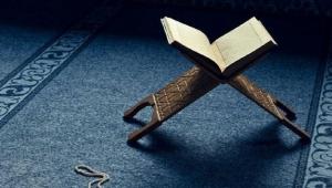 Mevlid Kandili'nde neler yapılır?