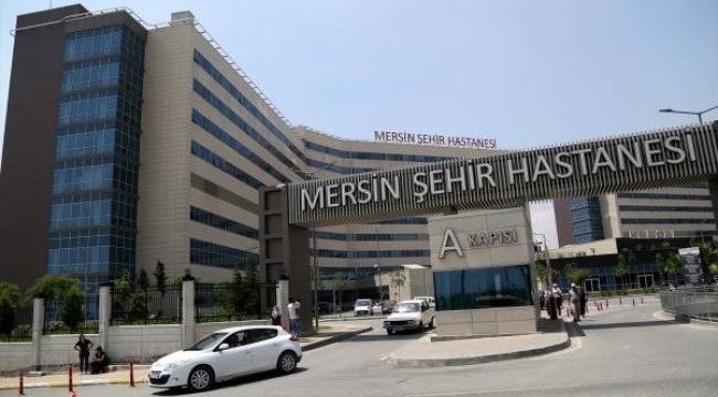 Muhalefet, şehir hastaneleri ve Telekom'u kamulaştırmaya hazırlanmalı
