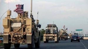 Rusya: Türkiye yanlısı milisler ABD konvoyuna ateş açtı