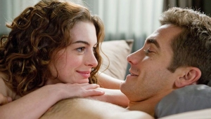 Seks yapma ihtimali bulunan kişiler, birbirlerine en çok hangi konuda yalan söylüyor?