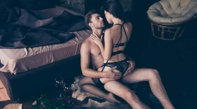 Sekste Yapılan 5 Temel Hata
