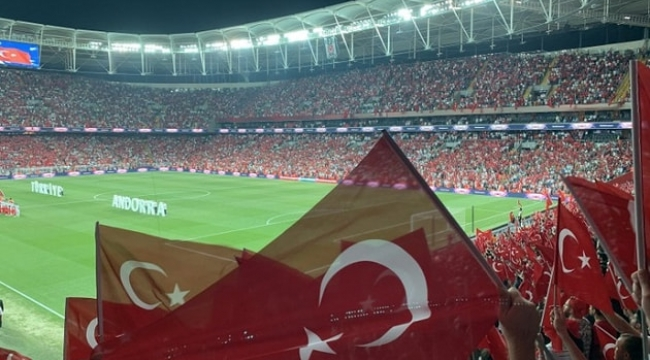 Türkiye'de en çok hangi takımın taraftarı var?