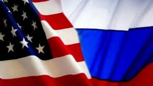 Yoksa ABD ve Rusya Suriye'yi paylaştılar mı?