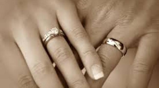 Yüzük Parmağı, Diğer Parmakların Aksine Kalbe mi Bağlıdır?