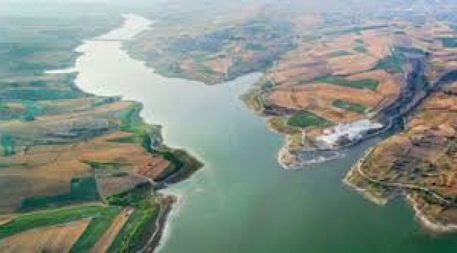 6 maddede Kanal İstanbul'un yaratacağı felaketler