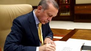 ,8on anket: AKP yüzde 26,8