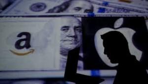 ABD: Dijital hizmet vergisi nedeniyle Türkiye'ye soruşturma açabiliriz