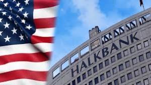 ABD mahkemesi Halkbank'a