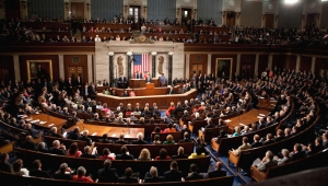 ABD Senatosu Dış İlişkiler Komisyonu'nda Türkiye'ye yaptırım öngören tasarı kabul edildi