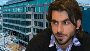 AKP'li Üsküdar Belediyesi'nin çalışanı yolsuzlukları tek tek anlattı