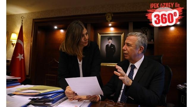 Atanamayan öğretmenlere Ankara müjdesi