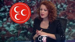 Atatürk' tepkisi!