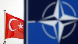 Beyin ölümü tartışılırken NATO felç oldu