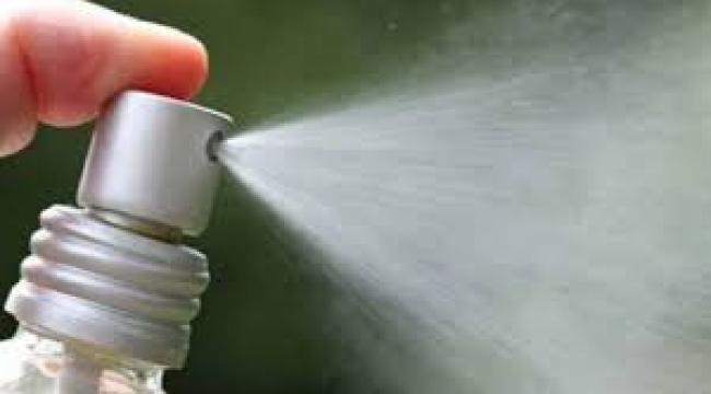 Biber gazı kullanımı yasal mı değil mi?