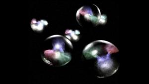 Bir kuantum dünyasında mı yaşıyoruz?