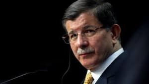 Davutoğlu'ndan AKP'nin son dakika 'ikna' çabasına yanıt: Geç kaldınız