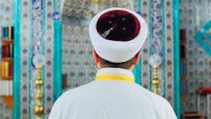 DİB'in dibi gördüğünün resmi: Din Şûrası kararları