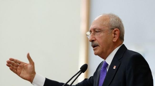 Erdoğan ailesi Türk savunma sanayisini ele geçirmeye çalışıyor